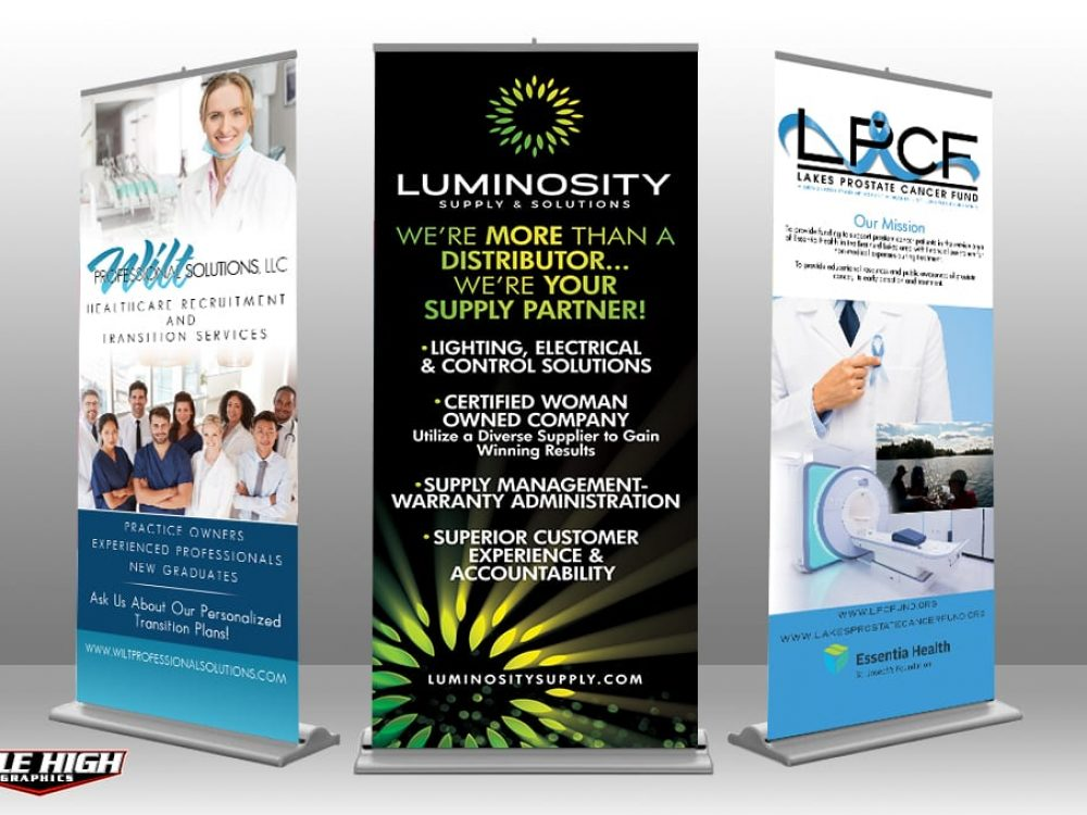 trade-show-display-retractable-banners
